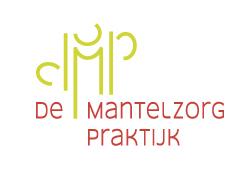 logo-de-mantelzorgpraktijk